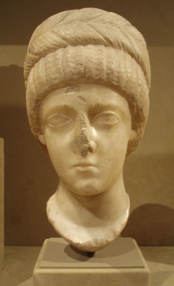 4 380-t Marble_bust,_4th_century,_possibly_Flaccilla.png