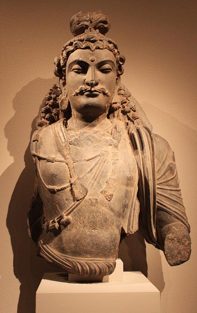 4-5d640px-Buste_de_Bodhisattva_Maitreya.jpg