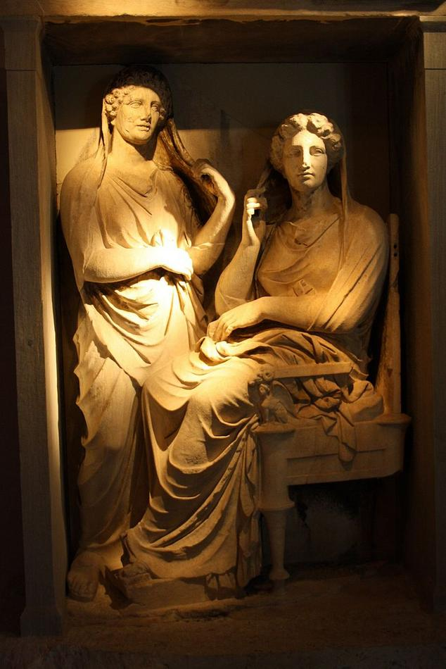 4 _Keramikos_Museum,_Athens_-_Stele_for_Demetria_.jpg