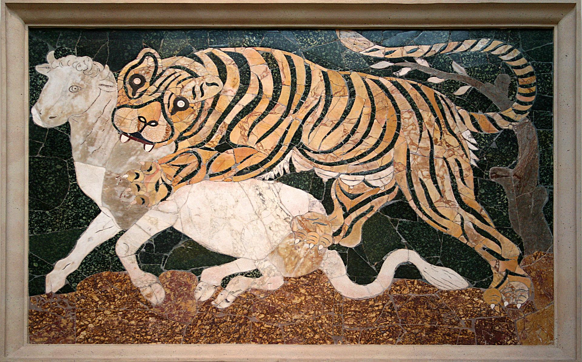 4 d Tigre_che_assale_un_vitello_-_Musei_Capitolini_(2).jpg
