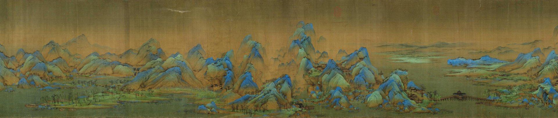 4.tWang_Ximeng_-_A_Thousand_Li_of_River_(Bridge).jpg