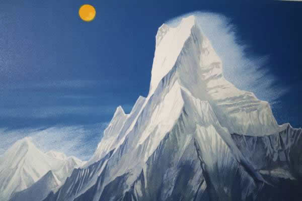 4000-himalayan_moon.jpg