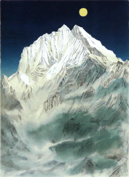 4001-moon_of_the_himalaya.jpg