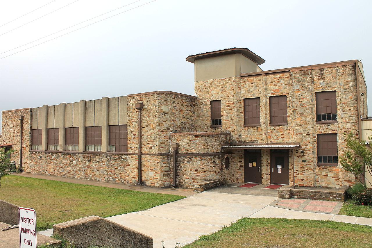 40x-Burtonhighschool1.JPG
