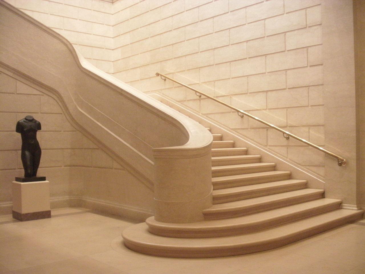 41x-National_Gallery,_West_Building_-_stairway.JPG