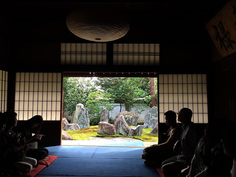 44. Сёин-дзукури.jpg