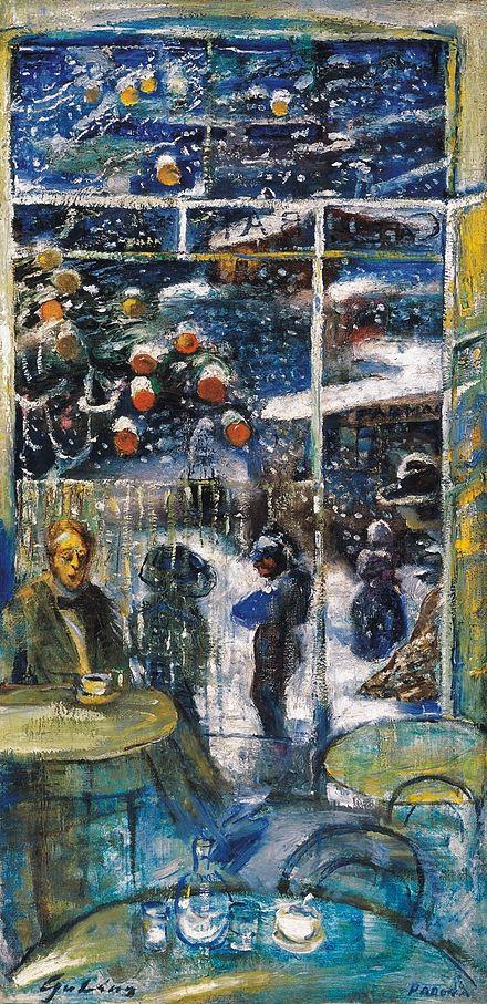440px-Gulácsy_It_is_Snowing_in_Nakonxipan_c._1910.jpg