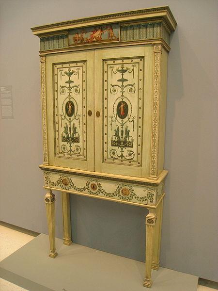 450px-Bookcase,_Robert_Adam_(1728-1792),_1776_-IMG_1604.JPG