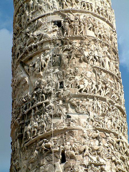 450px-Detal_kolumna_Marka_Aureliusza.jpg