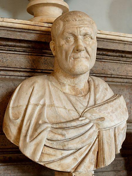 450px-Maximinus_Thrax_Musei_Capitolini_MC473.jpg