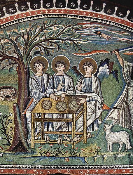456px-Meister_von_San_Vitale_in_Ravenna_002.jpg