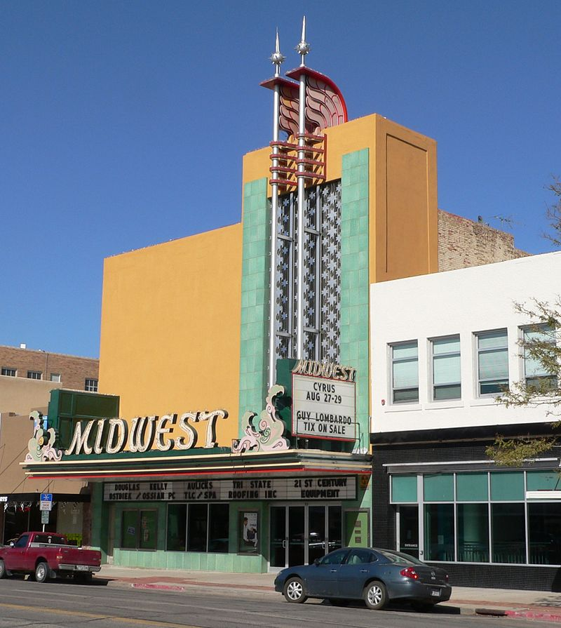 46-Midwest_Theater_(Scottsbluff)_from_SW_3.JPG