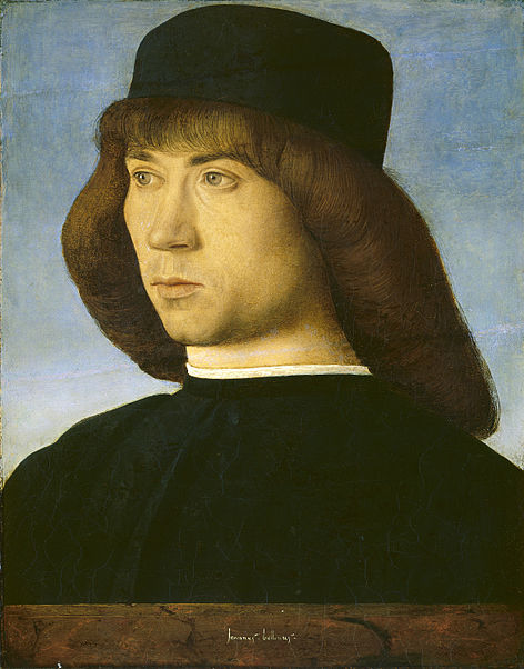 472px-Giovanni_Bellini_Portrait_of_a_Young_Man.jpg