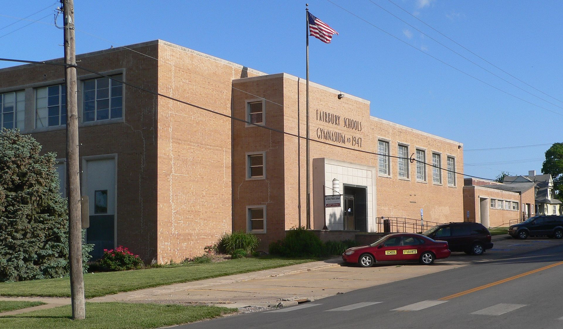 47Fairbury,_Nebraska_school_gymnasium_2.JPG