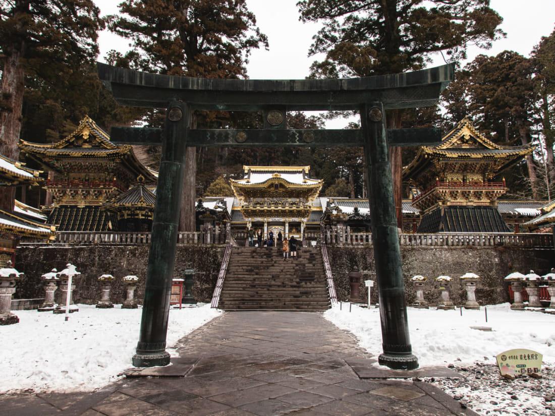 48-hours-in-nikko-tokyo-weekender-toshogu-shrine-1100x825.jpg