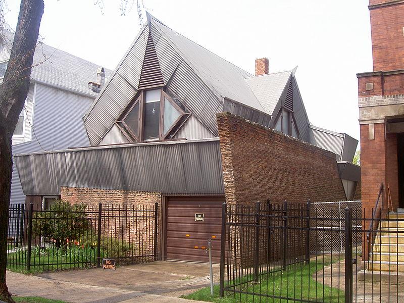 48-Myron_Bachman_House.JPG