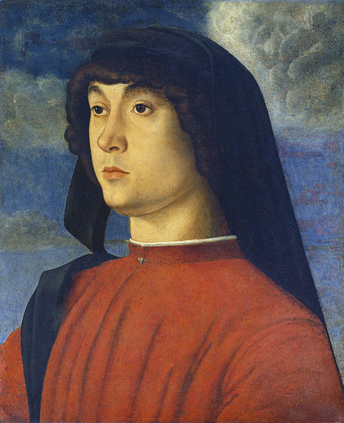 487px-Giovanni_Bellini_Portrait_Young_Man_Red.jpg