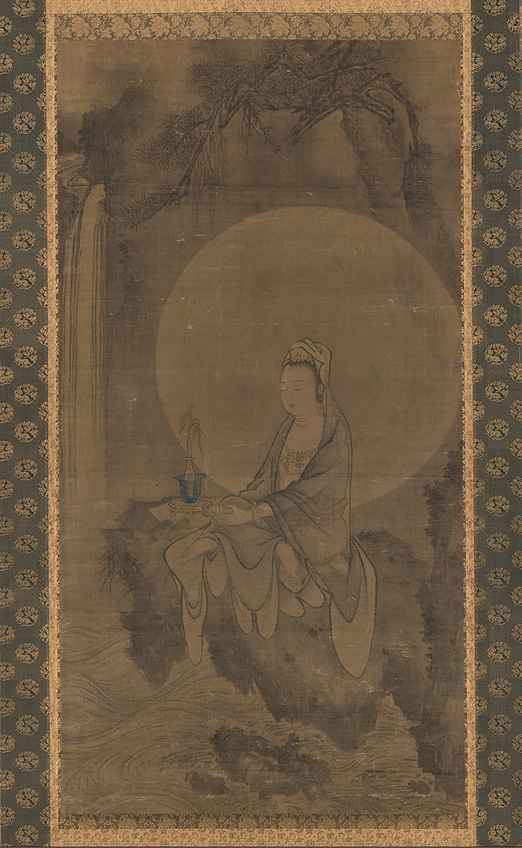 49-60_chinese-waterandmoonkuanyin_recto.jpg