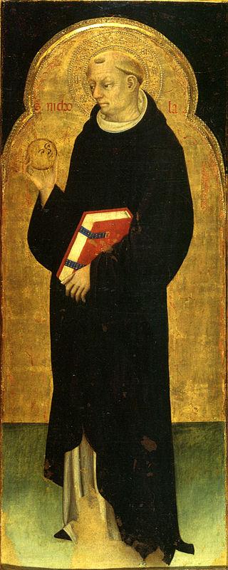 4_Nicolo_di_Pietro_saint-nicola-da-tolentino-1413-15,_Pesaro,_Musei_Civici.jpg