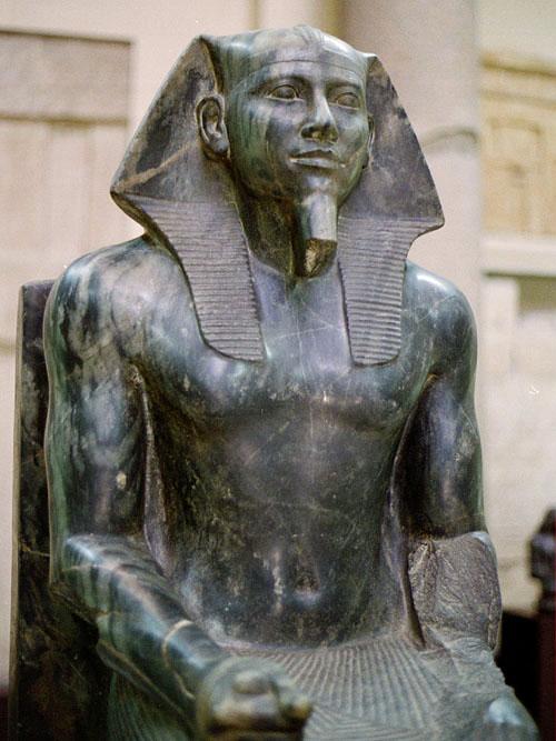 4dKhafre_statue.jpg