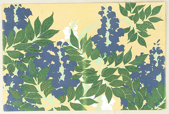 4Sekka Kamisaka 1866-19424959a.jpg