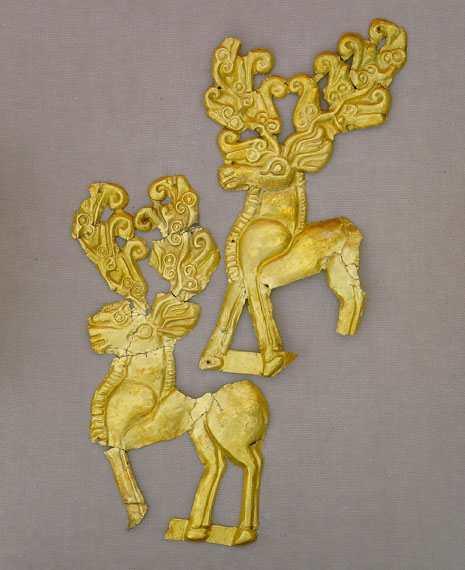 4th-century-BC-Adighe-aul-Ulyap-kurgan-1.jpg