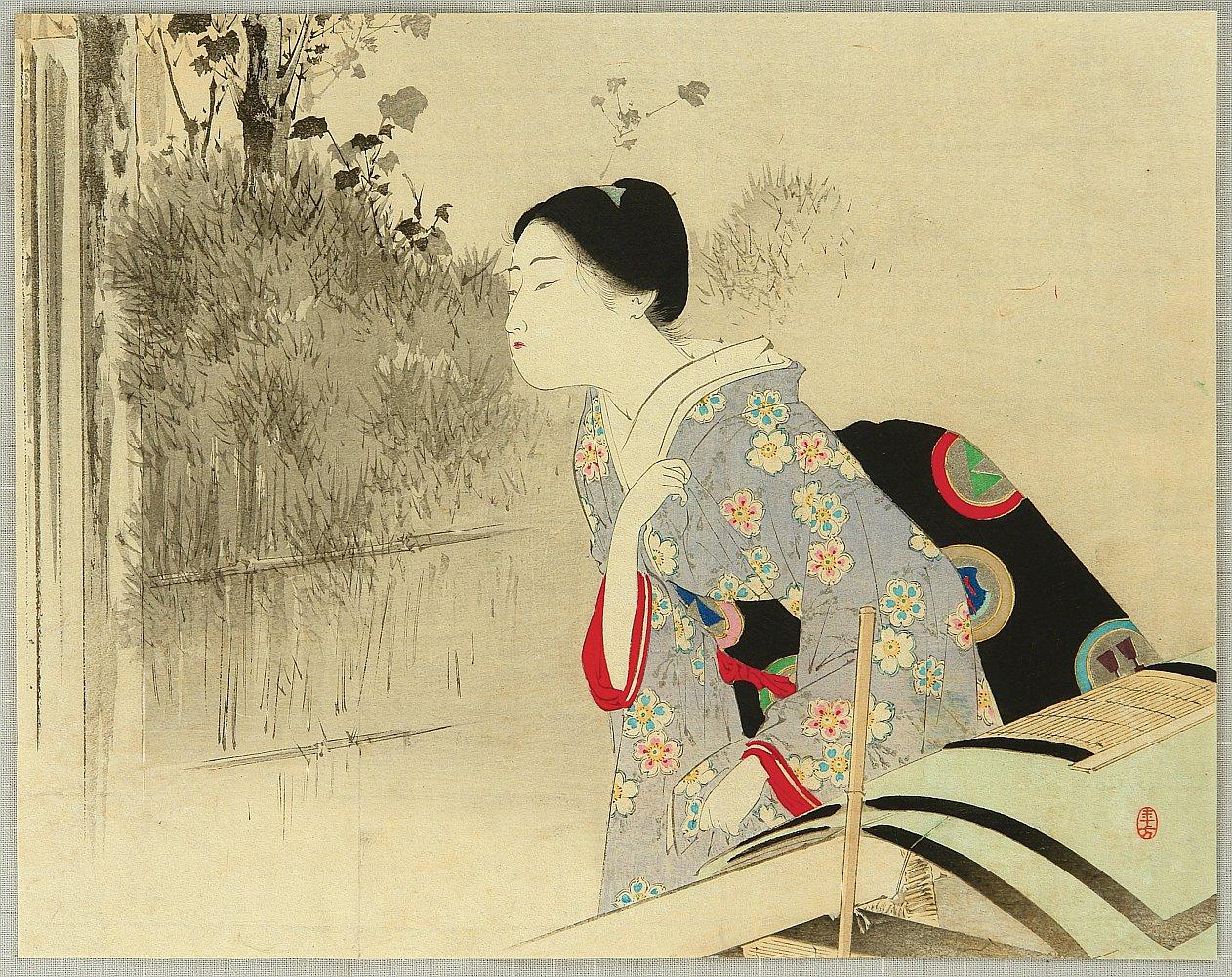 4Toshikata Mizuno 1866-1908 0662g1.jpg