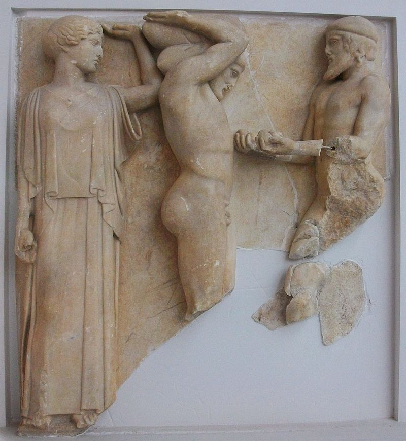 5 ètopa_del_temple_de_Zeus_d'Olímpia_.JPG