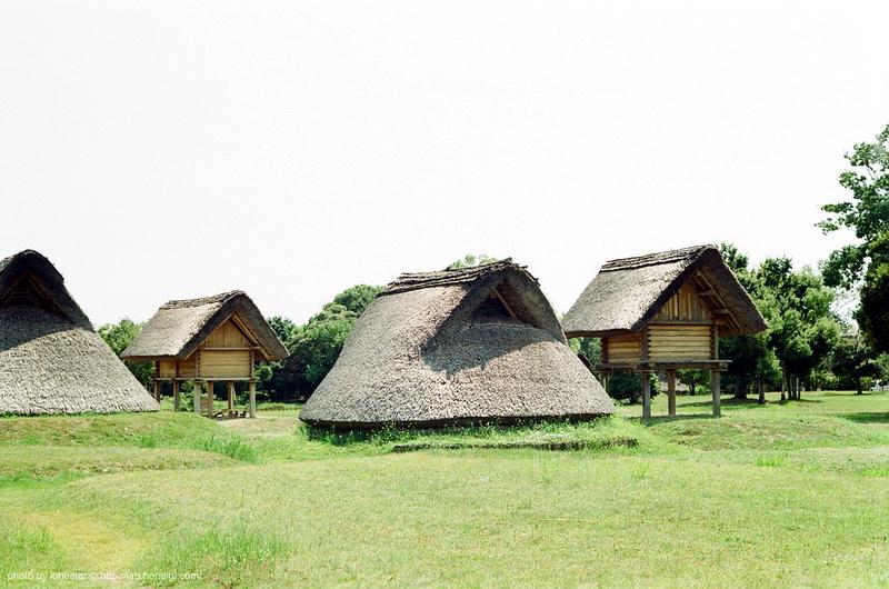 5.Поселение Торо (реконструкция).jpg