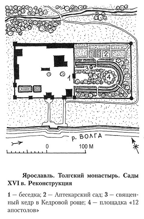5.Толгский монастырь.План.jpg