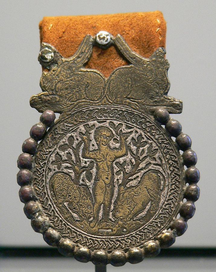 5 век даниил во рву00039.jpg