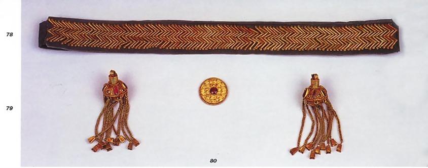5 век8original.jpg