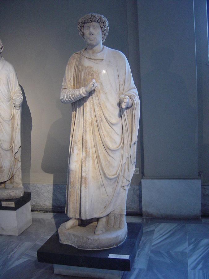 5 вт четв Istanbul_-_Museo_archeol._-_Giudice_romano,_ca._425-450_d.C._-.jpg