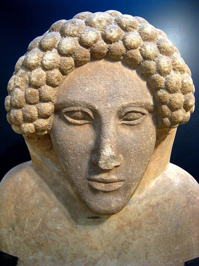 5 в640px-Antarados_sarkophagus_face 5 d.JPG