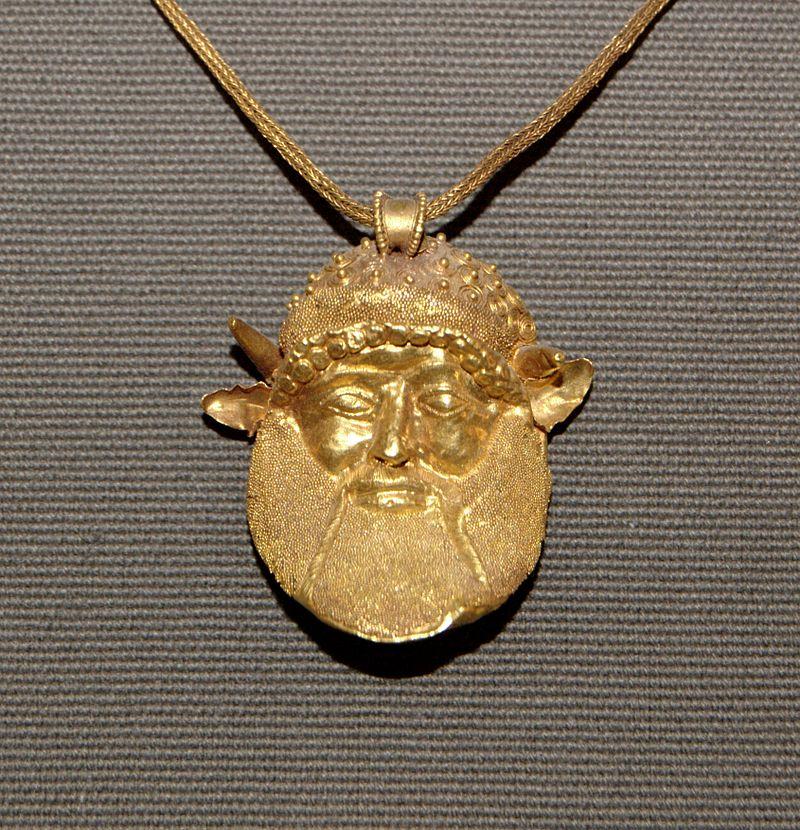 5 в800px-Pendentive_Akheloos_Louvre_Bj498.jpg