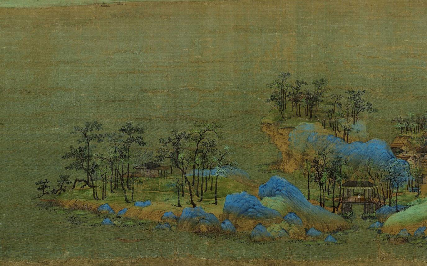 5.1e_Wang_Ximeng._A_Thousand_Li_of_Rivers_and_Mountain.jpg