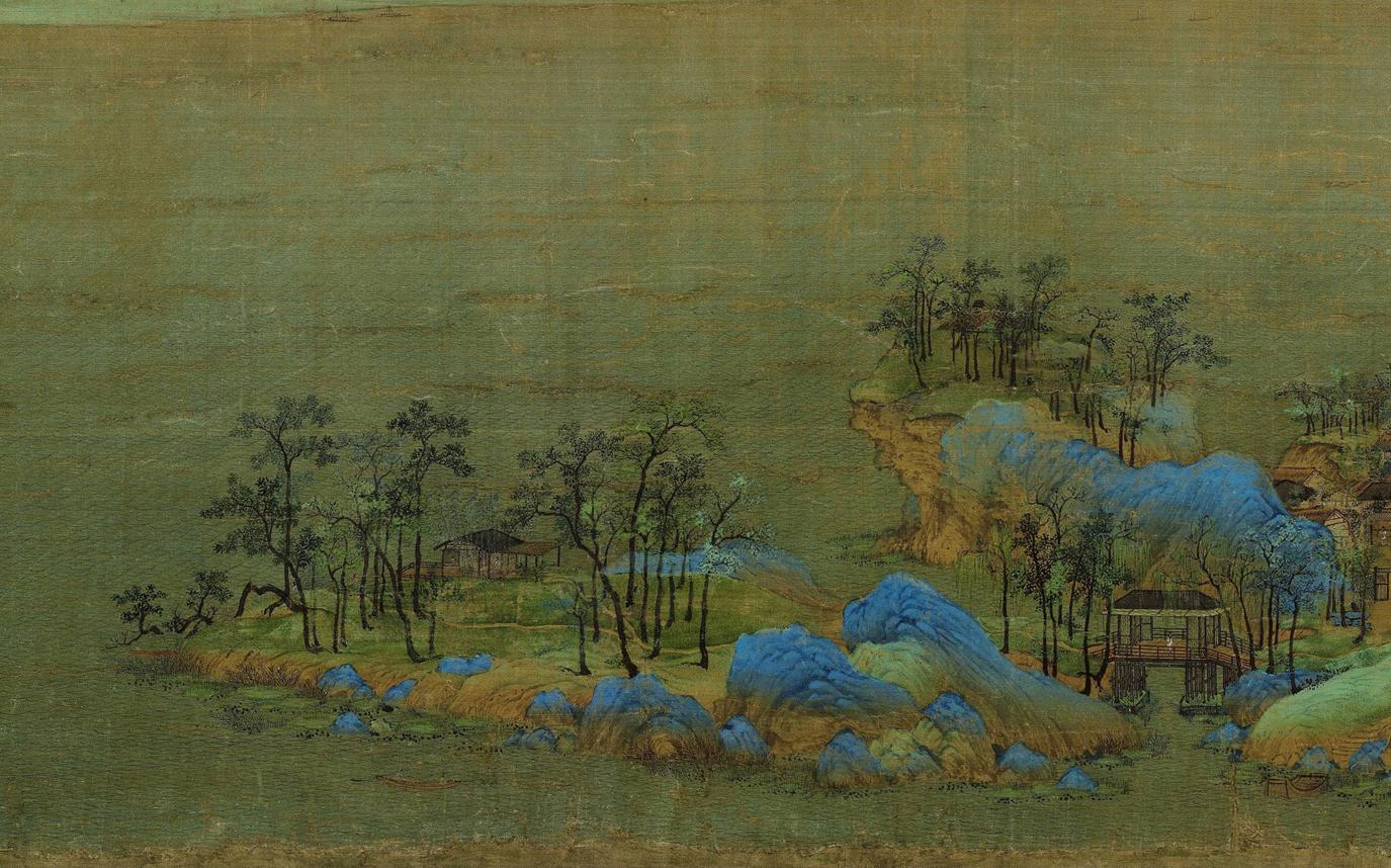 5.1e_Wang_Ximeng._A_Thousand_Li_of_Rivers_and_Mountain.jpg