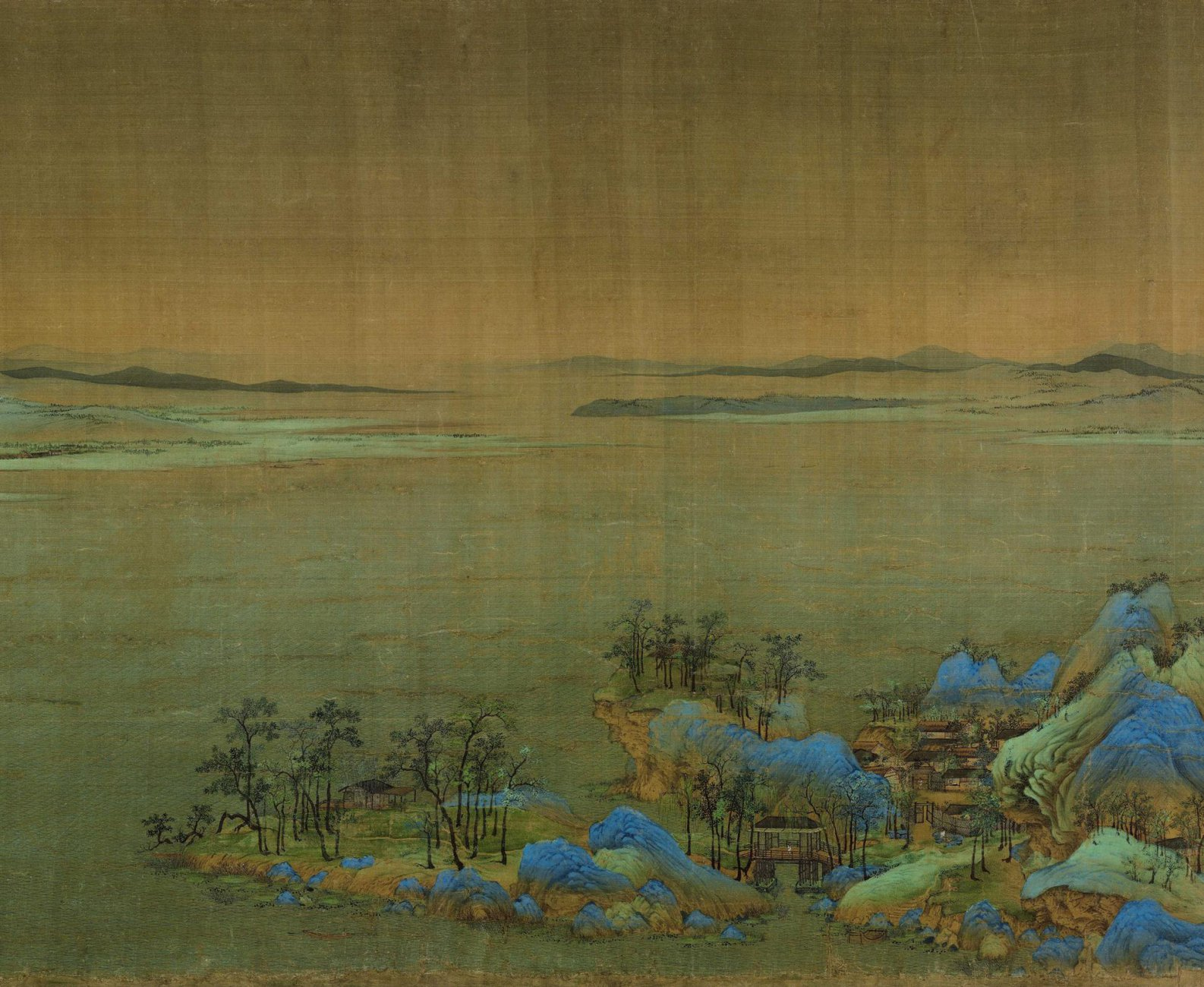 5.1e_Wang_Ximeng._A_Thousand_Li_of_Rivers_and_Mountains..jpg
