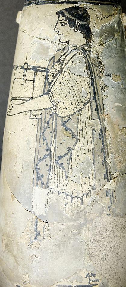 5 800px-Alabastron_Triptolemus_Louvre_CA2575_n2.jpg