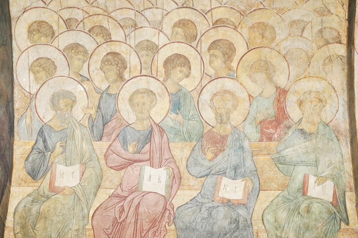 5.apostoly_i_angely6._Matfej_Luka_MarkРублёв.jpg