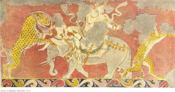 5 d балалыкvarahsha.jpg