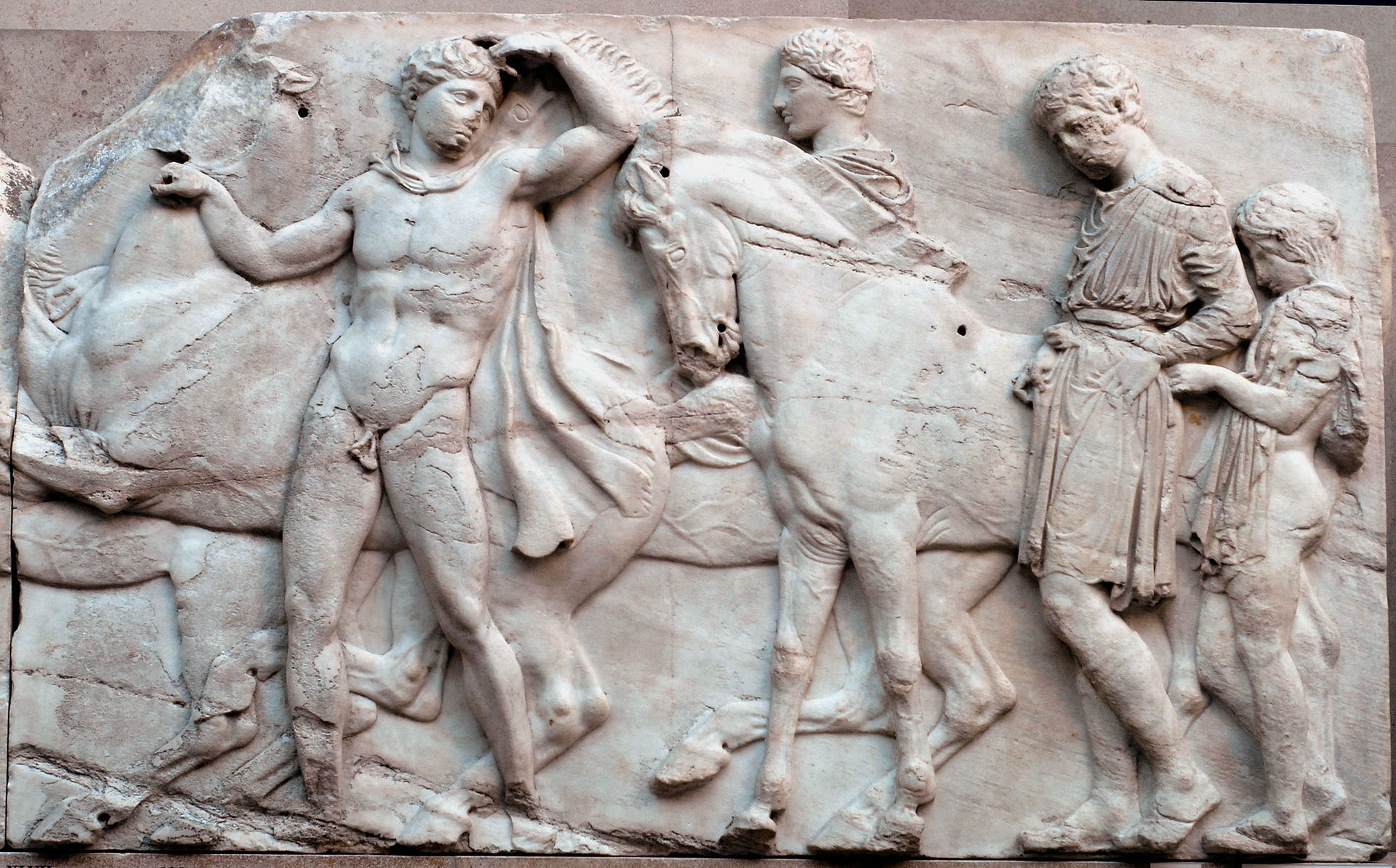 5 dn Parthenon-frieze-bb.jpg