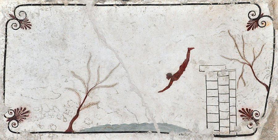 5 ldItalia2010(1218)_Paestum_Museum.jpg