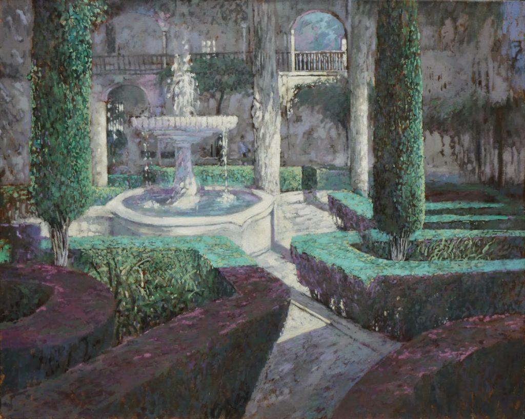 5.-W-ogrodach-Alhambry-80-x-100-1024x817.jpg