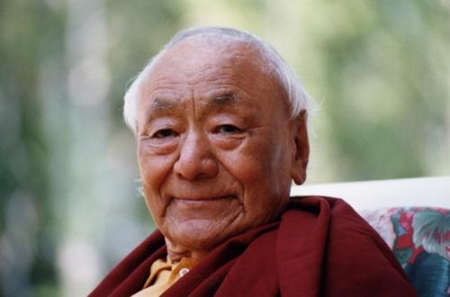 500px-Gendun_Rinpoche.jpg