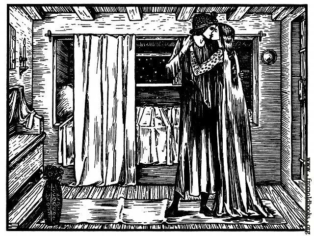 501-Troilus-and-Criseyde-III-bedroom-kiss-wallpaper-q85-640x480.jpg