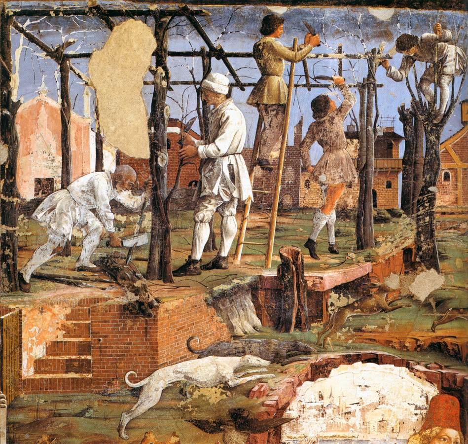 51127-allegory-of-march-triumph-of-minerva-detail-cossa-francesco-del.jpg