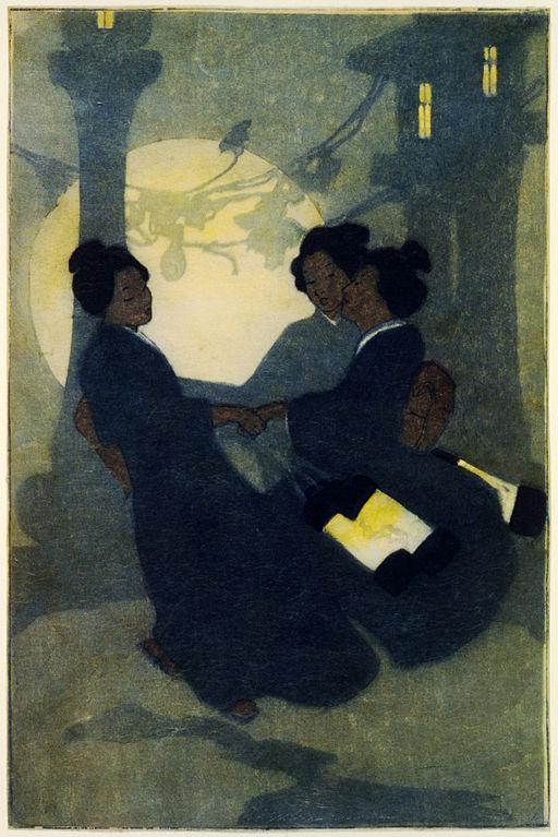512px-Bertha_Boynton_Lum,_Fox_women,_1908.jpg