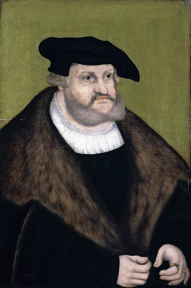 51370-portrait-of-elector-frederick-the-wise-in-his-old-age-cranach-lucas-the-elder.jpg