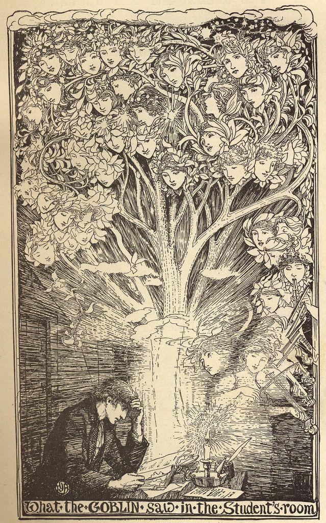 51676f0bd5455afdd88b587f86e4219c--student-room-tree-illustration.jpg